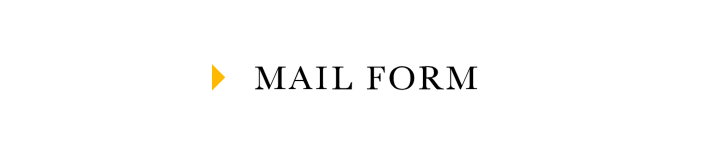 MAIL FORM