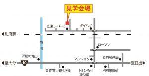 yukitei_WEB用map
